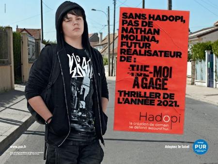 http://miss-jeckyll.cowblog.fr/images/201106/affichehadopi912d4.jpg